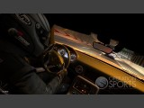 Gran Turismo 5 Screenshot #17 for PS3 - Click to view