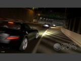 Gran Turismo 5 Screenshot #18 for PS3 - Click to view