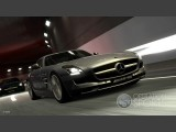 Gran Turismo 5 Screenshot #19 for PS3 - Click to view