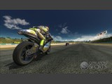 MotoGP 09/10 Screenshot #32 for Xbox 360 - Click to view