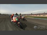 MotoGP 09/10 Screenshot #36 for Xbox 360 - Click to view