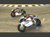 MotoGP 09/10 Screenshot #37 for Xbox 360 - Click to view