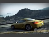 Need for Speed World Screenshot #2 for PC - Click to view