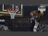 NBA Live 07 Screenshot #1 for Xbox 360 - Click to view