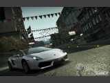 Need for Speed World Screenshot #3 for PC - Click to view