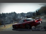 Need for Speed World Screenshot #4 for PC - Click to view