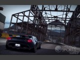 Need for Speed World Screenshot #6 for PC - Click to view