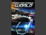 Need for Speed World Screenshot #10 for PC - Click to view