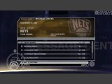 NBA Live 07 Screenshot #2 for Xbox 360 - Click to view