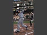 Major League Baseball 2K10 Screenshot #346 for Xbox 360 - Click to view