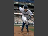 Major League Baseball 2K10 Screenshot #349 for Xbox 360 - Click to view