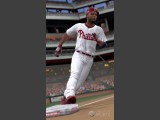 Major League Baseball 2K10 Screenshot #351 for Xbox 360 - Click to view