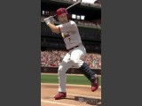 Major League Baseball 2K10 Screenshot #352 for Xbox 360 - Click to view