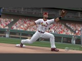 Major League Baseball 2K10 Screenshot #356 for Xbox 360 - Click to view