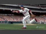 Major League Baseball 2K10 Screenshot #362 for Xbox 360 - Click to view