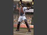 Major League Baseball 2K10 Screenshot #363 for Xbox 360 - Click to view