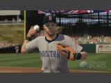Major League Baseball 2K10 Screenshot #365 for Xbox 360 - Click to view