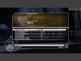 NBA Live 07 Screenshot #4 for Xbox 360 - Click to view