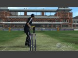 International Cricket 2010 Screenshot #1 for Xbox 360 - Click to view
