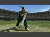 International Cricket 2010 Screenshot #5 for Xbox 360 - Click to view