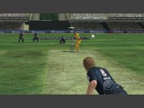International Cricket 2010 Screenshot #2 for PS3 - Click to view