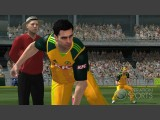 International Cricket 2010 Screenshot #3 for PS3 - Click to view