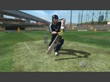 International Cricket 2010 Screenshot #4 for PS3 - Click to view