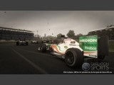F1 2010 Screenshot #5 for Xbox 360 - Click to view