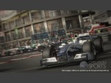 F1 2010 Screenshot #3 for PS3 - Click to view