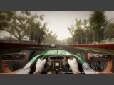 F1 2010 Screenshot #4 for PS3 - Click to view