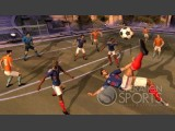 Pure Football Screenshot #1 for Xbox 360 - Click to view