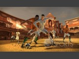 Pure Football Screenshot #2 for Xbox 360 - Click to view