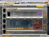 Draft Day Sports: Pro Basketball Screenshot #3 for PC - Click to view