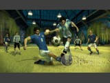 Pure Football Screenshot #3 for Xbox 360 - Click to view