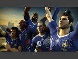 Pure Football Screenshot #4 for Xbox 360 - Click to view