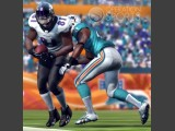 Madden NFL 11 Screenshot #1 for Xbox 360 - Click to view