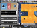 Draft Day Sports: Pro Basketball Screenshot #4 for PC - Click to view