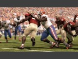 NCAA Football 11 Screenshot #1 for PS3 - Click to view