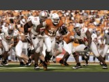 NCAA Football 11 Screenshot #2 for PS3 - Click to view