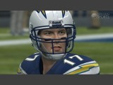 Madden NFL 11 Screenshot #2 for Xbox 360 - Click to view