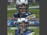 Madden NFL 11 Screenshot #3 for Xbox 360 - Click to view