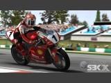 SBK X Screenshot #5 for Xbox 360 - Click to view