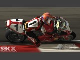 SBK X Screenshot #6 for Xbox 360 - Click to view
