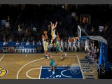 EA Sports NBA JAM Screenshot #5 for Wii - Click to view