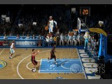 EA Sports NBA JAM Screenshot #6 for Wii - Click to view