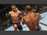 UFC Undisputed 2010 Screenshot #23 for Xbox 360 - Click to view