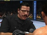 UFC Undisputed 2010 Screenshot #24 for Xbox 360 - Click to view