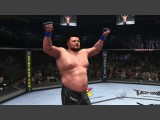 UFC Undisputed 2010 Screenshot #25 for Xbox 360 - Click to view