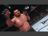 UFC Undisputed 2010 Screenshot #29 for Xbox 360 - Click to view