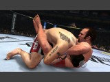 UFC Undisputed 2010 Screenshot #30 for Xbox 360 - Click to view